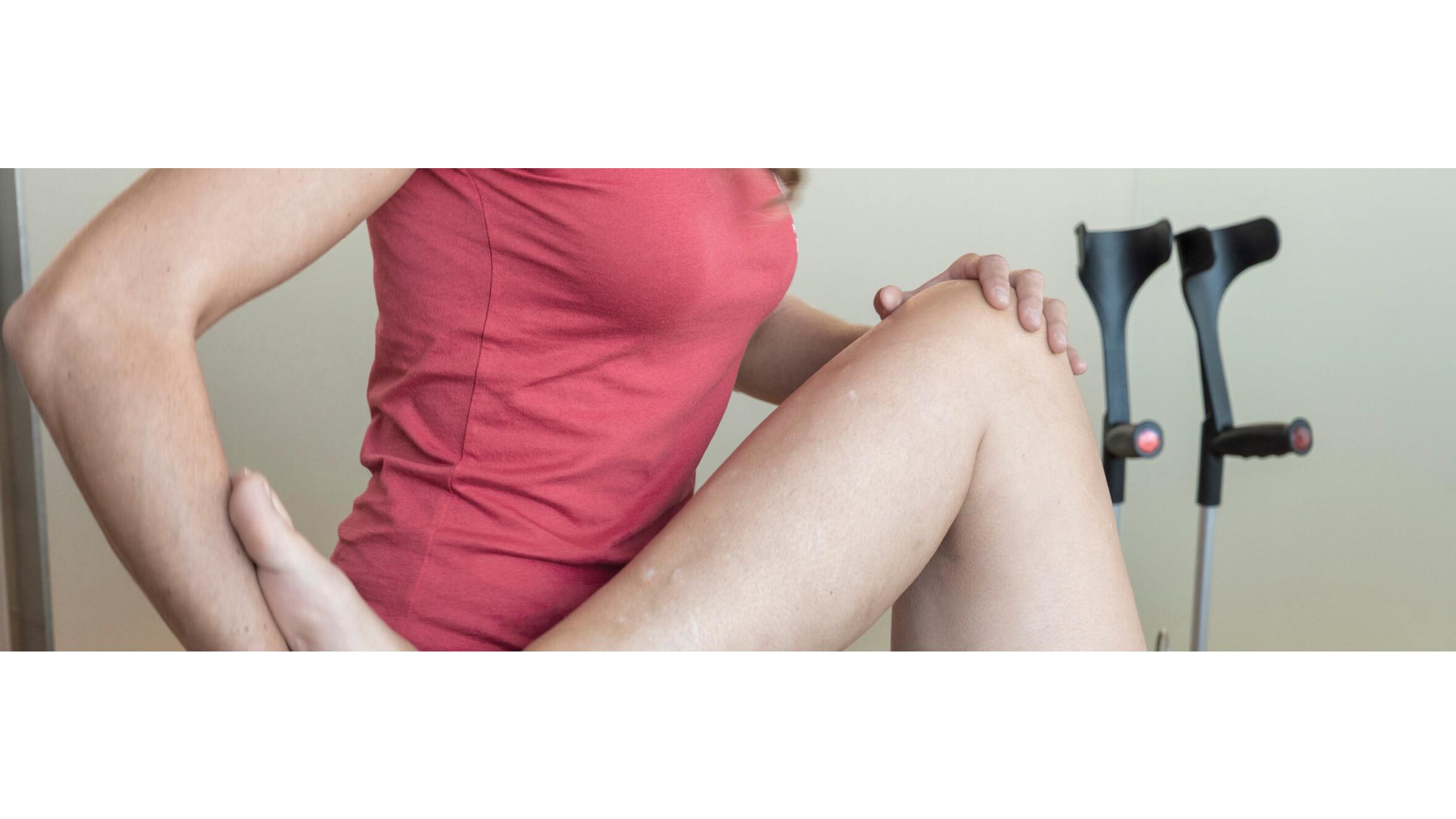 pzi-burtscher-physiotherapie