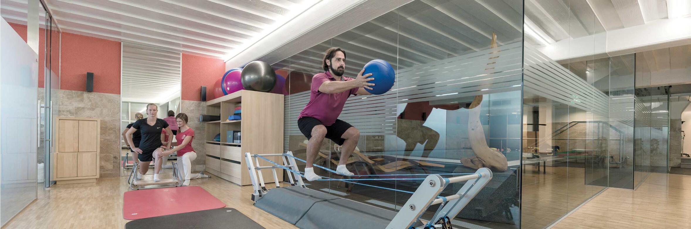 pzi-burtscher-sportphysiotherapie