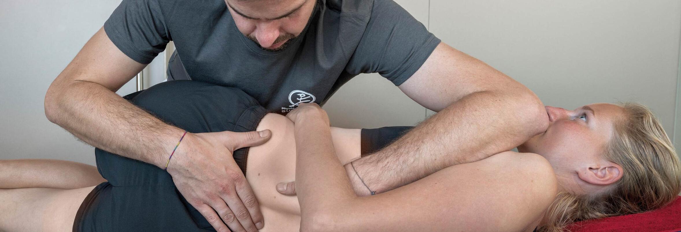 pzi-burtscher-manuelle-therapie
