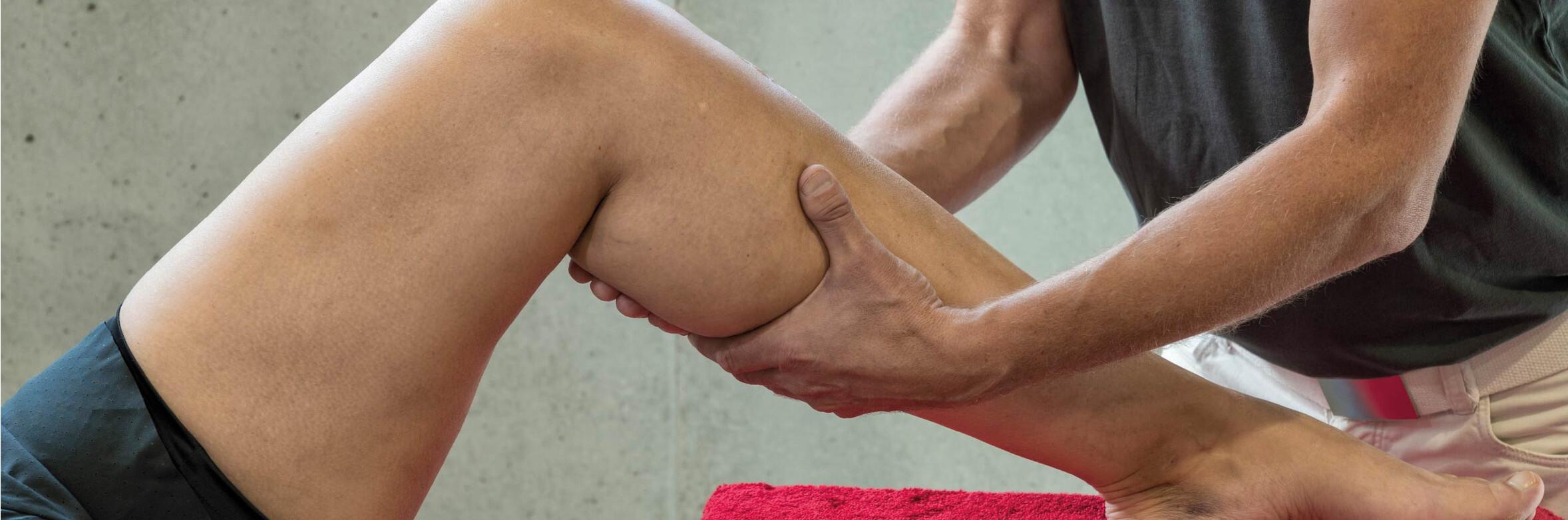 pzi-burtscher-massage