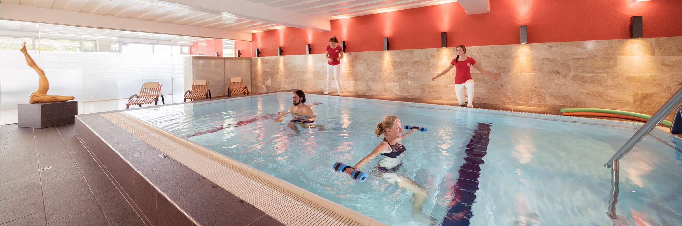 pzi-burtscher-unterwasser-therapie